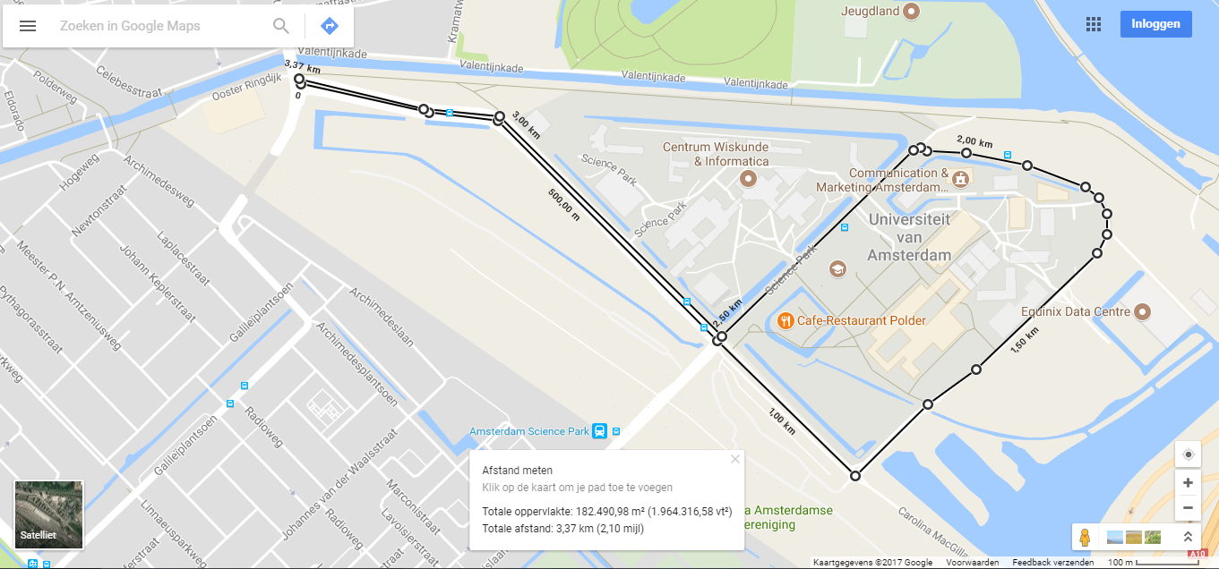 parcours-nsk.png